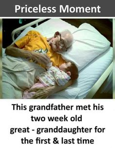 How I wish my father in law could welcome our granddaughter. R I P to the best man I got the privilege to know Wow Facts, Weird Facts, Deep Words, True Words, True Love Quotes, Funny Quotes, Girly Quotes, Interesting Facts About World, Unique Facts