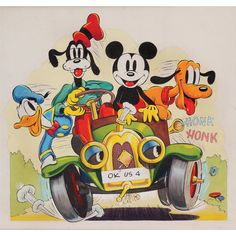 Google Image Result for http://www.disneybymark.com/wp-content/uploads/2012/04/DbMmm.jpg