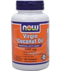 buy coconut oil supplements, organic coconut oil capsules 1000 mg