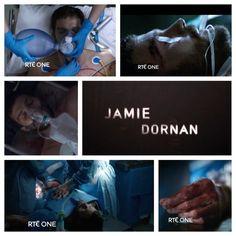 Jamie Dornan in The Fall 3