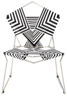 114 best chaise lounge contemp modern images chaise lounges rh pinterest com