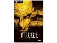 S.T.A.L.K.E.R. - Shadow of Chernobyl (PC) #Ciao