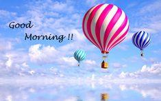 Good Morning Photos   Wallpapers   Images   Steadyrun