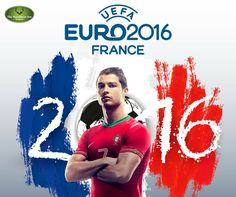 It's Cristiano Ronaldo turn tonight as we have more footy!! come in and join us for all the action!!  Austria v Hungary 5pm Portugal v Iceland 8pm #thewoodmaninn #forestofdean #football #ronaldo #euro2016  www.thewoodmanparkend.co.uk