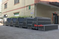 Contact :Emma Wong  Call/Whatsapp/WeChat:+86 134 1732 8556  Email:vivian@tourgosolution.com  Web:www.tourgosolution.com Led Dance, Event Solutions, Stage Lighting, Tent, Design, Store, Tents