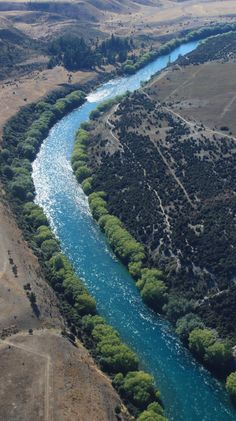 The Clutha River is the second longest river in New Zealand flowing south-southeast 338 kilometres through Central and South Otago from Lake Wanaka in the Southern Alps to the Pacific Ocean, 75 kilometres south west of Dunedin.
