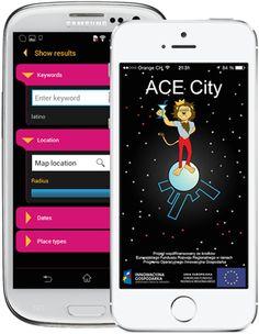 Best Mobile Application