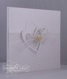 The Card Grotto: Diamond Wedding Anniversary