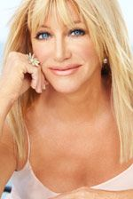 Sexyforever.com   Susan Summers over 40 diet