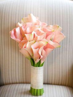 Bouquet of the Colored Bride- icasei magazine 8
