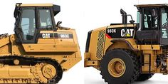 Costex Tractor Parts ( Used Equipment, Heavy Equipment, Tractor Parts, Heavy Machinery, Sale Promotion, Spare Parts, Caterpillar, Tractors, Twitter