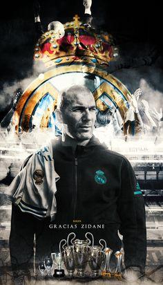 Zdjęcia Zinedine Zidane Rewelacyjny piłkarz i trener Real Madrid Cake, Real Madrid Logo, Real Madrid Team, Real Madrid Football Club, Real Madrid Soccer, Real Madrid Players, Cristino Ronaldo, Cristiano Ronaldo Cr7, Neymar