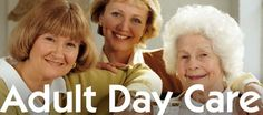 Would Your Senior Loved One Benefit From Adult Day Care?