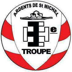 Third Troop #Scouting