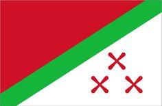 État du Katanga  Estado independiente entre1960-1963 que corresponde a la provincia del Sur del Congo.