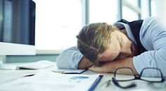 The Benefits of Power Napping, According to Science - MeMD