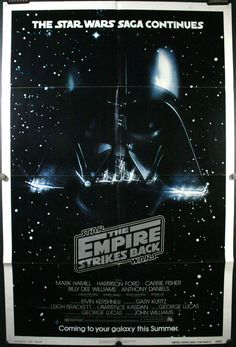 Empire-Strikes-Back-3504.jpg 1,995×2,939 pixels