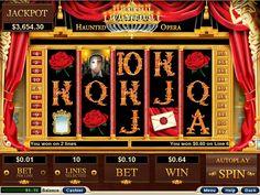 Onbling Casino Casino Reviews, Opera, Gaming, Usa, Videogames, Opera House, Game, U.s. States