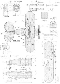 Gokart Plans 127086020722103024 - I searched high and low, collected and edited all these images, I can't find the complete plan anywhere, can you help me ? Cheers David Carter Source by georgeshumeau Wooden Airplane, Airplane Crafts, Airplane Toys, Woodworking Projects For Kids, Woodworking Crafts, David Carter, Puzzle Crafts, Wood Toys Plans, Wood Games