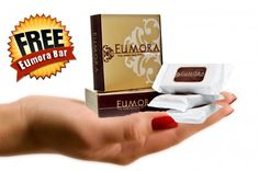 We are shipping out free #eumorabar worldwide. If you are interested to try this #miraclebar which is 100% nature's finest natural ingredients, and friendly with all #skin types and suitable for everyday use. This is NO OBLIGATION free trial. Feel free to provide your details at: http://www.topbodywellness.com/#freetrial  We ship the #eumorabar right to your doorstep