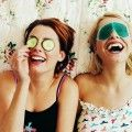 25 DIY Beauty Tips and Tricks