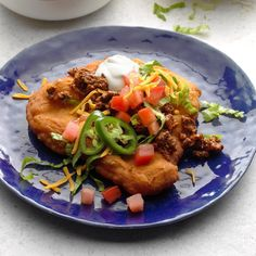 Fried Bread Recipe, Bread Recipes, Cooking Recipes, Cooking Tools, Pizza Recipes, Yummy Recipes, Mexican Dishes, Mexican Food Recipes, Ethnic Recipes