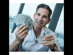 Grant Cardone - The Winning #WaterPitch! - How to do a Water Pitch with Passion  https://www.youtube.com/watch?v=T2sV7s_xhNo #cardoneperfectwaterpitchsales