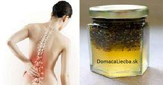 Revolučný liek na osteoporózu: Eliminuje bolesti kostí a znižuje riziko zlomenín