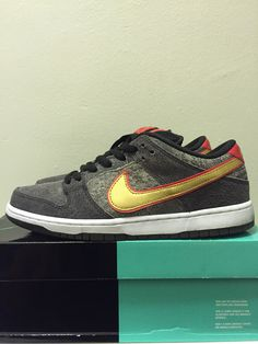 reputable site d6ea8 6c917 Nike sb dunk low