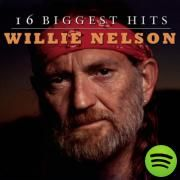 Midnight Rider, a song by Willie Nelson on Spotify