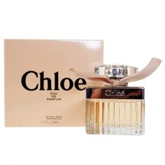 95 Idées De Perfumes En 2021 Parfum Parfums Eau De Parfum