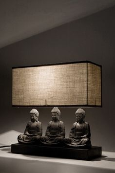 Table Lamp Sitting Buddha Rectangular. Hi, You love Dreamhouses and need impressions : financing, floor plans, exterior cladding, roof, Windows, electrics, heating, doors, Hall, living / dining room, kitchen, laundry, bedroom, bathroom, workroom, wall - flooring, gardens , garages and more. NEW-HOUSESOLUTIONS created beautyful pages for you.
