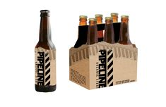 http://www.topdesignmag.com/beer-packaging/#