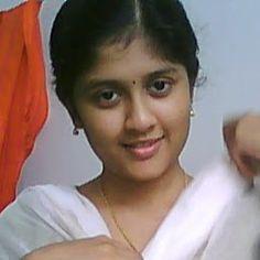 Sie Tamil nadu dorf hausfrau nackt porno