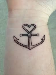 Image result for small faith love hope tattoos