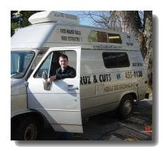 Mobile Dog Grooming | Learn How to Build It Yourself!