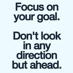 Onwards and upwards guys #motivation #motivational #motivationalquote #quote #train #workforit #training #beabadass #yougotthis #progress #aspiretoinspire #dedication #determination #fightforit #goalsandgains #girlswholift #healthyliving #heavylifting #lift #lifting #liftheavy #change #noexcuses #nopainnogain #teambreakinghealthy by Ed Zimbardi edzimbardi.com