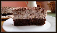 Kebab v rúre - Báječné recepty Creative Food, Banana Bread, Cupcakes, Treats, Sweet, Desserts, Recipes, Cake, Sweet Like Candy