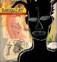 2005 Basquiat Wall Calendar