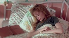 Glasshouse Journal - Girls on Film: Adrienne Shelly in The Unbelievable Truth http://www.glasshousejournal.co.uk/post/girls-on-film-adrienne-shelly-in-the-unbelievable-truth
