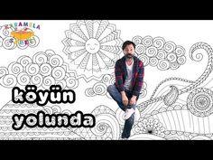 Köyün Yolunda & Onur Erol - YouTube Drama, Youtube, Activities, Instagram, Picasa, Dramas, Drama Theater, Youtubers, Youtube Movies