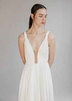 "Aesling ""Selcouth"" 