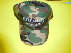 78d0d0d3cd3 donald trump 20 20 knit hat black 10.00 free shipping