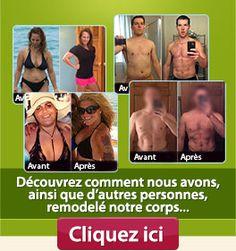 LES CLÉS DE LA MINCEUR - Dr. Charles