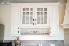 Decor, Storage, China Cabinet, Cabinet, Furniture, Kitchen, Home Decor, Studio, Kitchen Cabinets