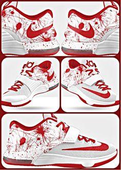 1fd162dd711b9 Embedded Shoes Sneakers