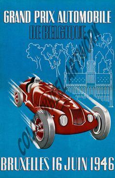 Cwa_grand_prix_de_belgique_1946_vintage_racing_poster_soda2j