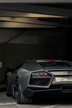 Smoking HOT Lamborghini Reventon. Win a life changing #supercar driving experience by clicking on this beauty