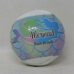 Bath & Body Primal Elements Bath Blasts Box Of 12 Facets Of The Sea Made In England Health & Beauty