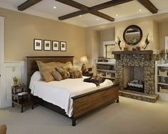 1000 Images About Basement Remodel Ideas On Pinterest Basements Basement Bedrooms And Wood